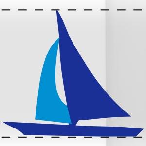Tazze accessori barca a vela spreadshirt for Accessori barca vela