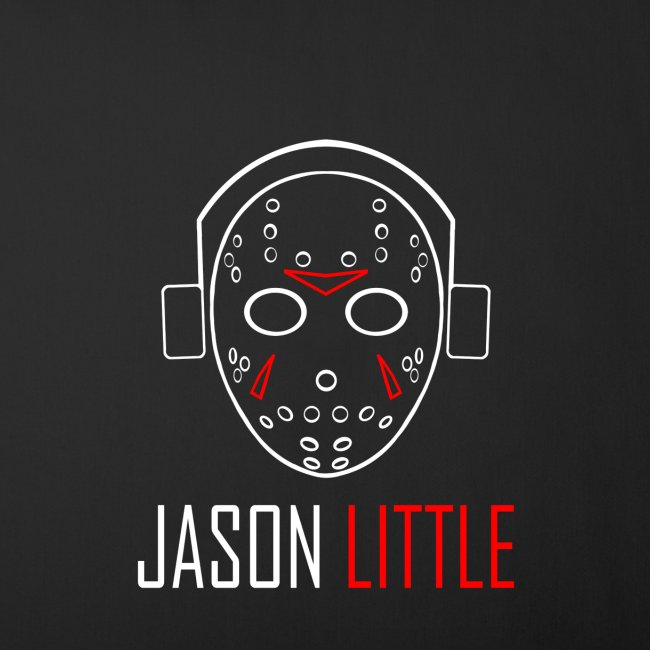 Jason Kissenbezug