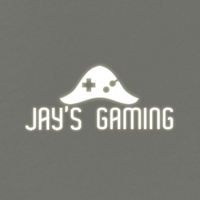 T-Shirt Jay's Gaming