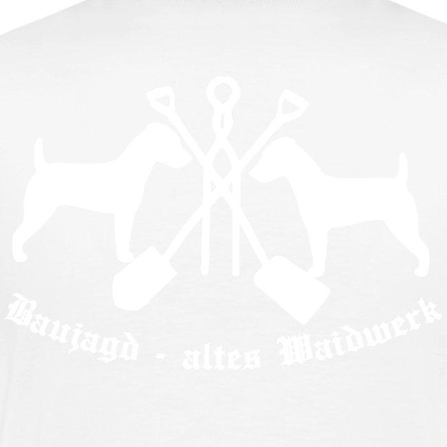 t_shirt_weiß_tt_dig_only