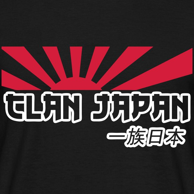 Clan Black