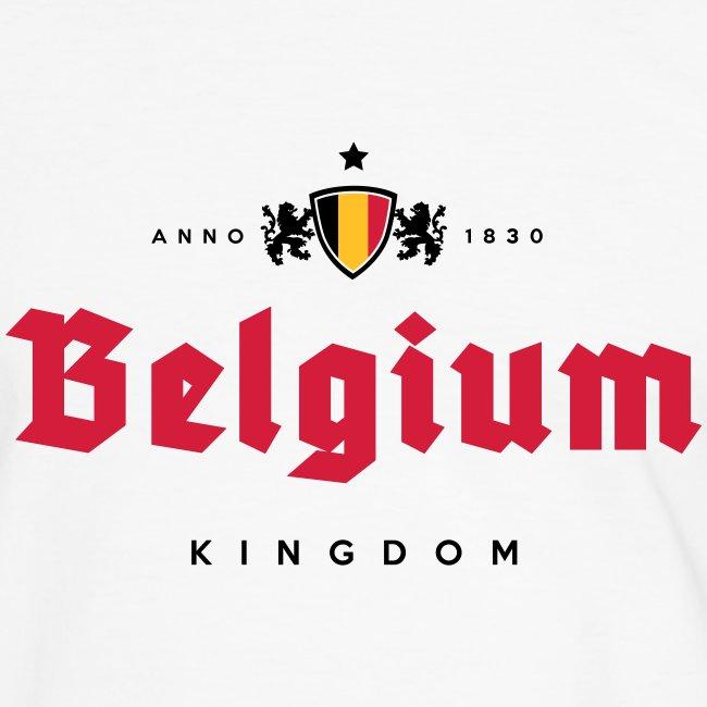 Belgium Beerdom