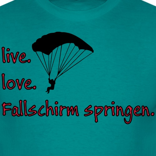 livelovefallschirm