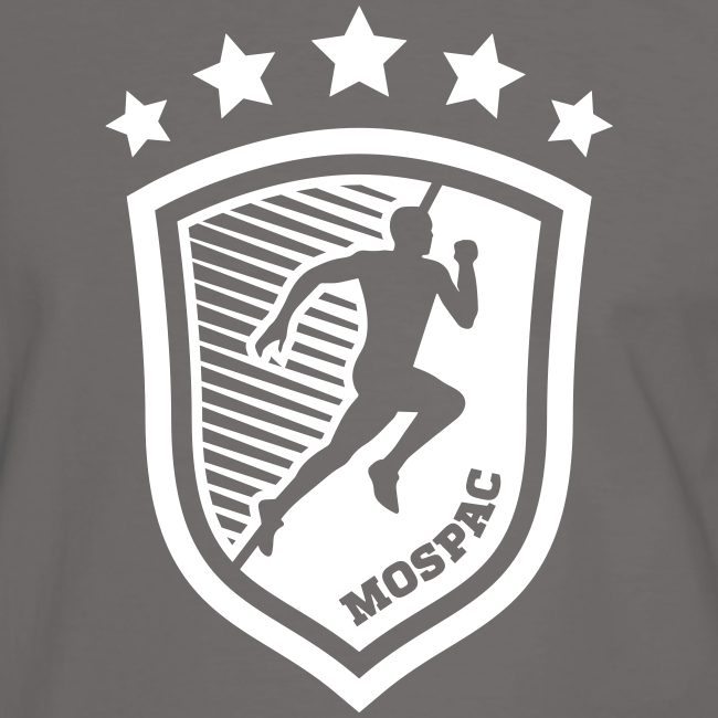 mospac men