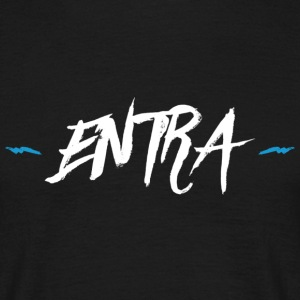 Entra© Elektra - Men's T-Shirt