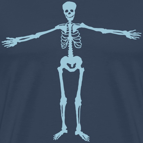 Skeletti