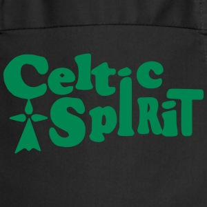 Celtic spirit Tabliers - Tablier de cuisine