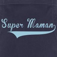Motif ~ Super Maman