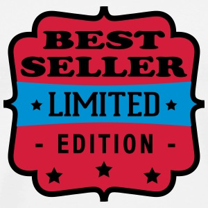 Best seller limited edition T-Shirts - Men's Premium T-Shirt
