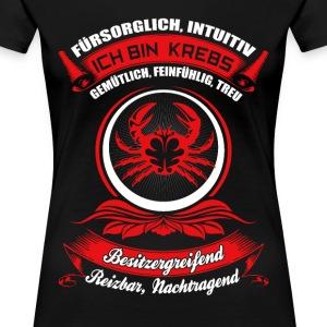 suchbegriff tierkreiszeichen t shirts spreadshirt. Black Bedroom Furniture Sets. Home Design Ideas