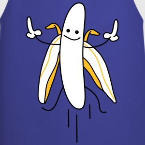 lucky banana  Aprons - Cooking Apron