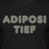 Motiv ~ Adipositiv