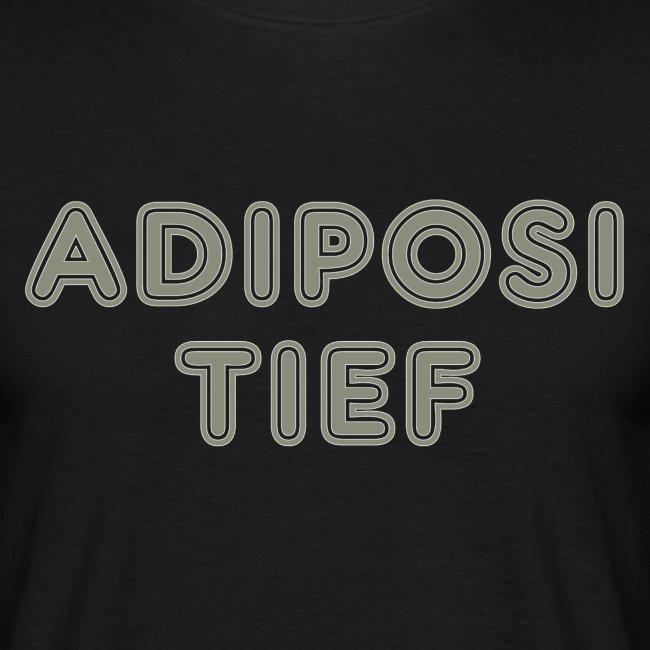 Adipositiv