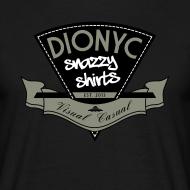 Motiv ~ DIONYC Brand