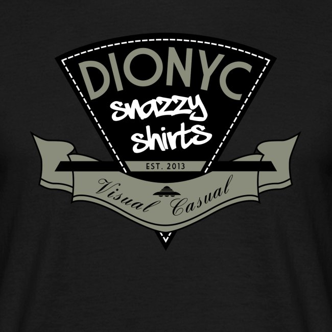 DIONYC Brand