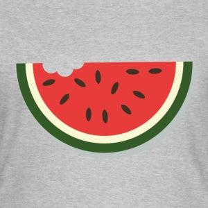 Watermelon T-Shirts - Frauen T-Shirt