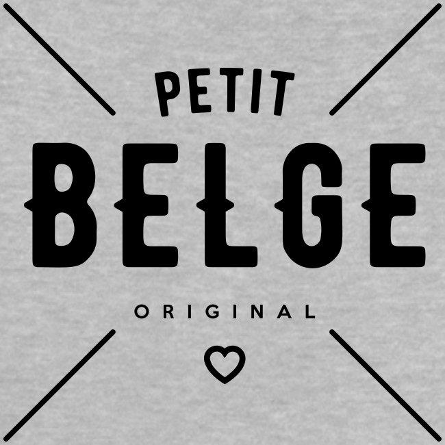 petit Belge