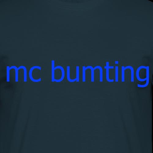 mc bumting
