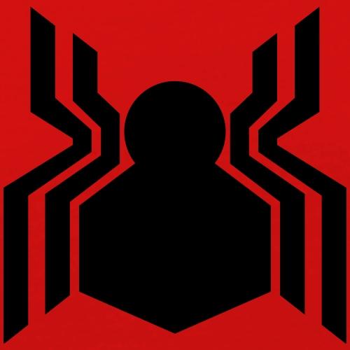 Civil Spider