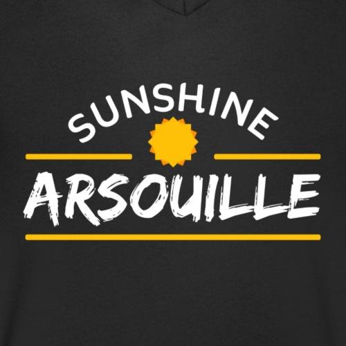 SUNSHINE DONC ARSOUILLE