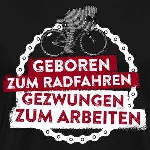 mein fahrrad quitscht sexy sprueche