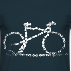 Bike Chain Air