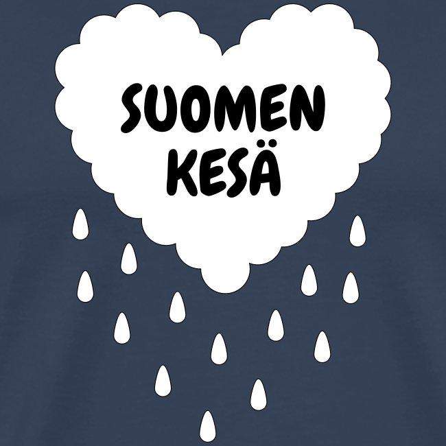 Suomen kesä ♂