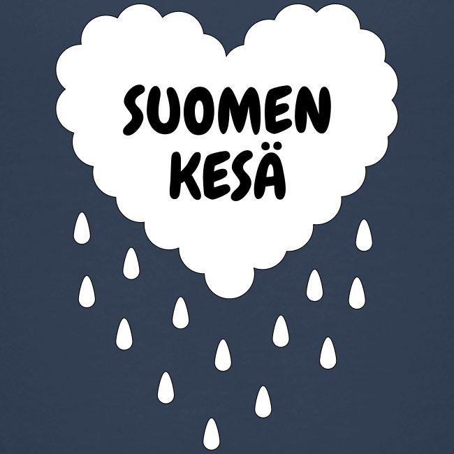 Suomen kesä (lasten)