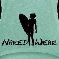 Motiv ~ surfgirl