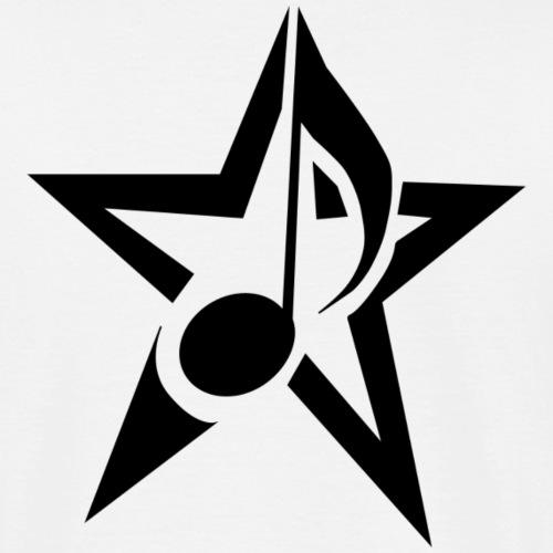 clefstar