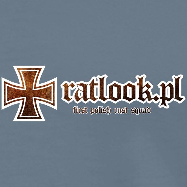 ratlook.pl (koszulka 2)