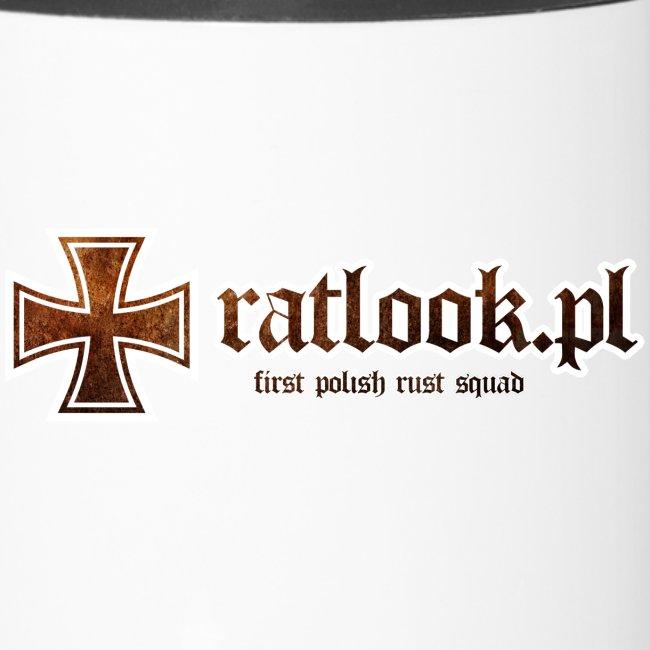 Termo kubek ratlook.pl