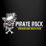 Motiv ~ Pirater Rock Bästa Rock