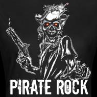 Motiv ~ Pirate Rock Ed