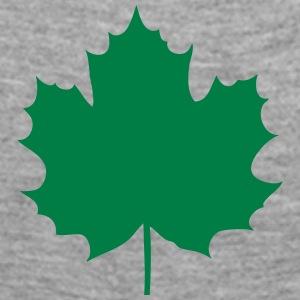 Suchbegriff blatt langarmshirts spreadshirt - Hanf zimmerpflanze ...