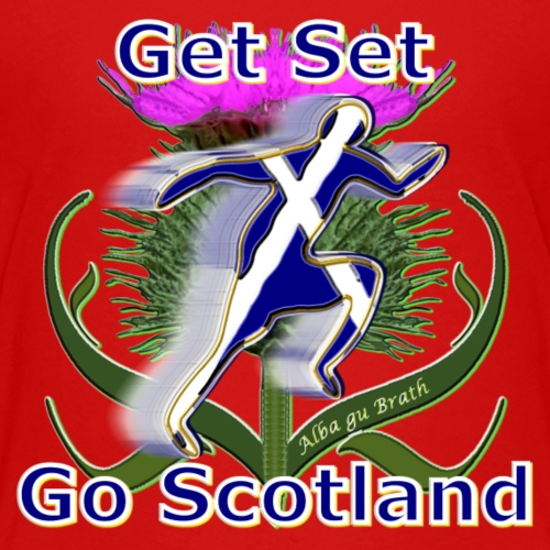 scotland_runner_get_set_go