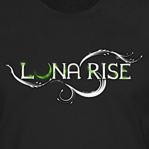 Luna Rise - Full Letter