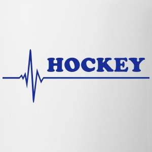 Hockey Tazze & Accessori - Tazza