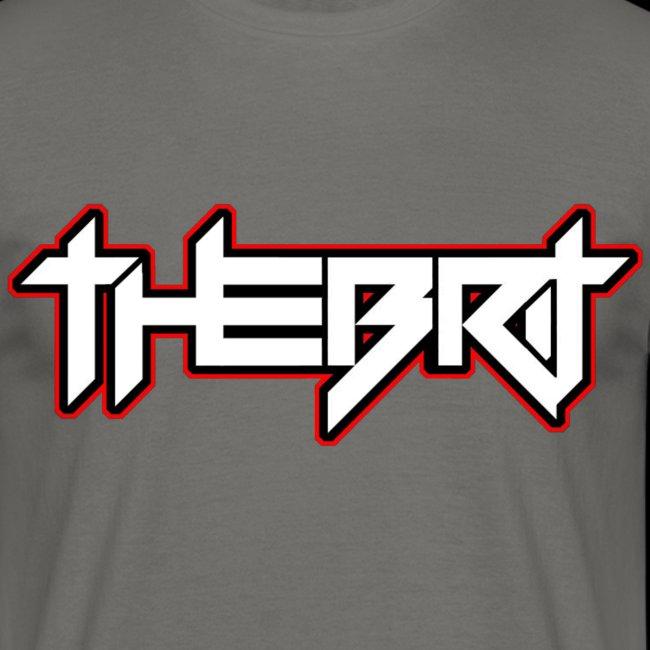 TheBrit T-Shirt