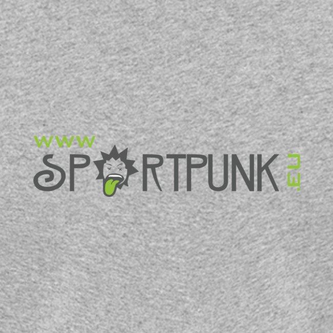 nachhaltiges Baumwoll Shirt für Mädels