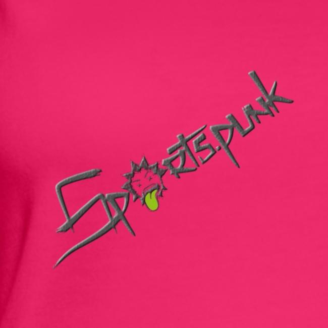 Bio - Tank Top Sports.Punk