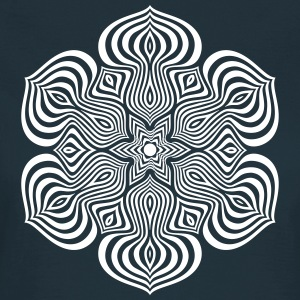 Optical Illusion 29A T-Shirts - Women's T-Shirt