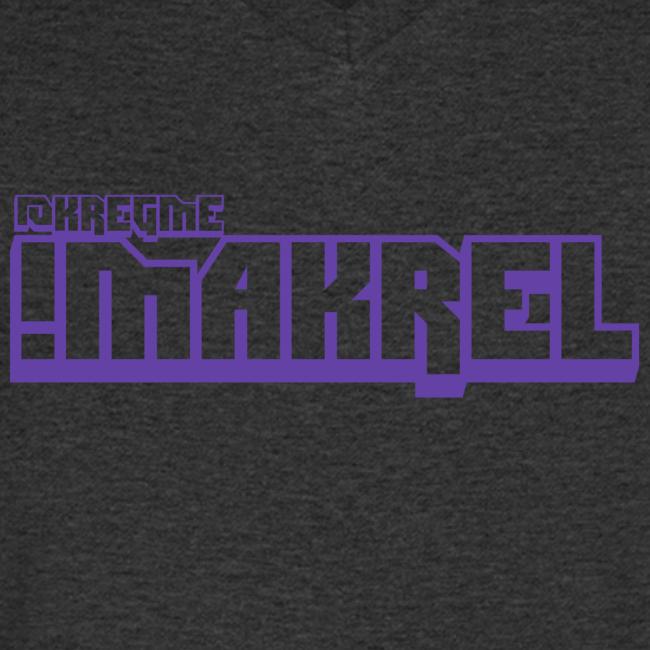 !Makrel