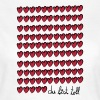 du bist toll T-Shirts - Frauen T-Shirt