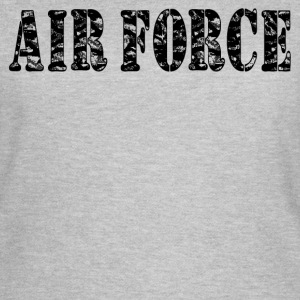 AIR FORCE - Women's T-Shirt