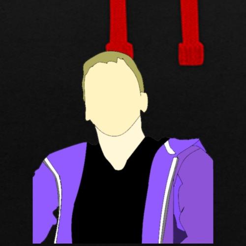 Harrys Profile transparent.png