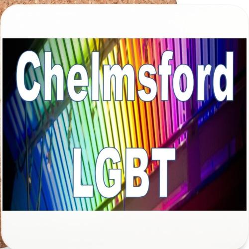 Chelmsford LGBT