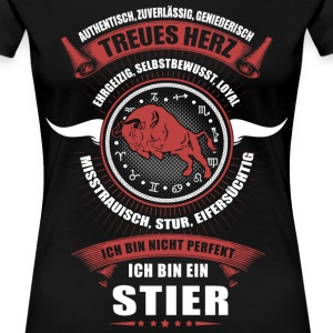 suchbegriff sternzeichen stier t shirts spreadshirt. Black Bedroom Furniture Sets. Home Design Ideas