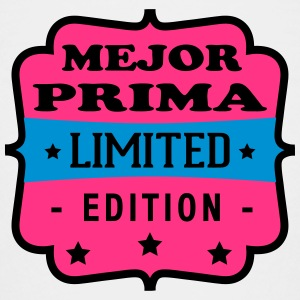 Mejor prima limited edition Shirts - Kids' Premium T-Shirt
