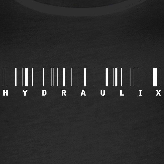 Hydraulix Ladies vest